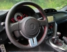 Toyota_GT86_45