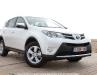 Toyota_RAV4_01