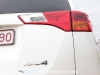 Toyota_RAV4_04