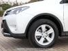 Toyota_RAV4_10
