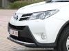 Toyota_RAV4_11