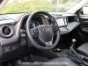 Toyota_RAV4_17