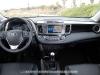 Toyota_RAV4_20