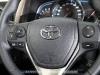 Toyota_RAV4_23