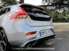 Volvo-V40-Rdesign-04_mini