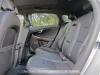 Volvo-V40-Rdesign-05_mini