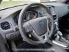 Volvo-V40-Rdesign-06_mini