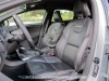 Volvo-V40-Rdesign-07_mini