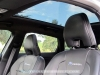 Volvo-V40-Rdesign-09_mini
