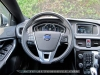 Volvo-V40-Rdesign-12_mini