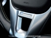 Volvo-V40-Rdesign-13_mini