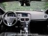 Volvo-V40-Rdesign-16_mini
