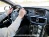 Volvo-V40-Rdesign-18_mini