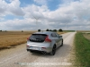 Volvo-V40-Rdesign-19_mini