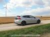 Volvo-V40-Rdesign-21_mini
