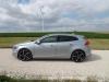 Volvo-V40-Rdesign-22_mini