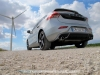 Volvo-V40-Rdesign-23_mini
