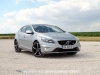 Volvo-V40-Rdesign-24_mini