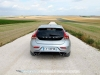 Volvo-V40-Rdesign-27_mini