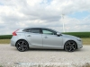 Volvo-V40-Rdesign-28_mini