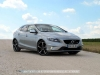 Volvo-V40-Rdesign-30_mini