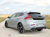 Volvo-V40-Rdesign-31_mini
