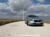 Volvo-V40-Rdesign-33_mini
