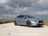 Volvo-V40-Rdesign-36_mini