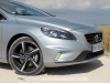 Volvo-V40-Rdesign-38_mini