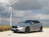 Volvo-V40-Rdesign-39_mini
