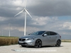 Volvo-V40-Rdesign-41_mini