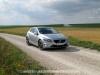 Volvo-V40-Rdesign-43_mini