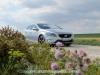 Volvo-V40-Rdesign-44_mini