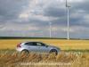 Volvo-V40-Rdesign-45_mini