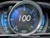 Volvo-V40-Rdesign-46_mini
