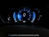Volvo-V40-Rdesign-48_mini