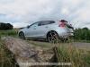 Volvo-V40-Rdesign-56_mini