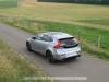 Volvo-V40-Rdesign-58_mini