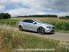 Volvo-V40-Rdesign-62_mini