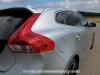 Volvo-V40-Rdesign-65_mini