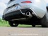 Volvo-V40-Rdesign-66_mini