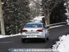 VW_Passat_TDI_140_10