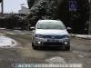 VW_Passat_TDI_140_12