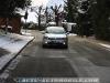 VW_Passat_TDI_140_13