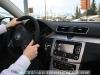 VW_Passat_TDI_140_14