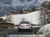 VW_Passat_TDI_140_16