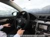 VW_Passat_TDI_140_18