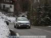 VW_Passat_TDI_140_19