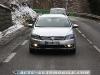 VW_Passat_TDI_140_21