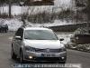 VW_Passat_TDI_140_22